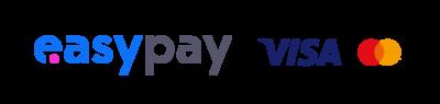 payments-logo-v2